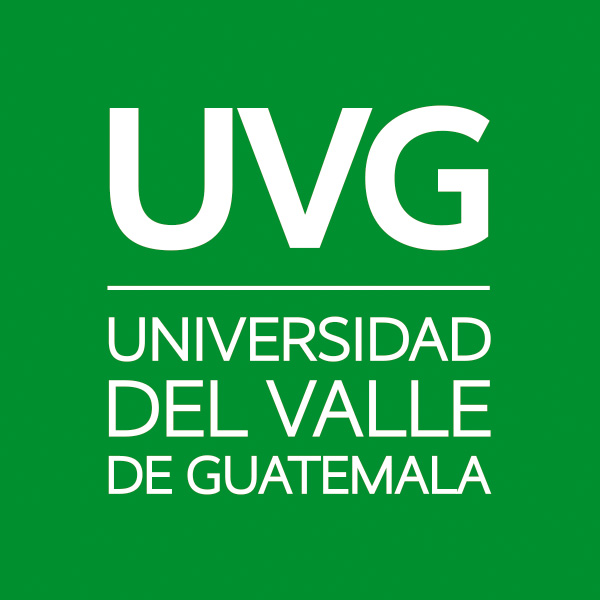 UVG - NOTICIAS